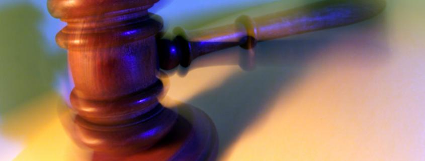 Legal coaching divorce attorney westport ct legal coaching solutioingenieria Choice Image