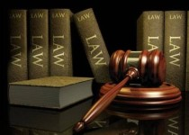 What is the Role of a Divorce Lawyer in the Divorce Mediation Process?
