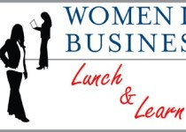 Westport Weston Chamber of Commerce Lunch and Learn