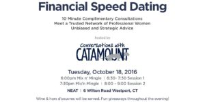 financial-speed-dating-10-18-page-001